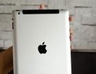 平板电脑 iPad 3 64G