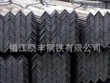 镀锌角钢 方管 槽钢 H型钢 工字钢 扁