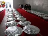 惠州粤式时尚大盆菜