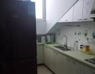 泰富长安城一期 精装两室一厅 宽敞明亮 紧邻出口 欲租从速