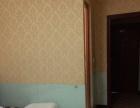 马王堆朝晖路1室0厅1卫