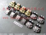 SNS1-80冲床超负荷泵,肯岳亚LS-257油泵-冲床离合