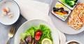 员工商务餐、中高端服务首/选品牌,茶歇餐服务专家