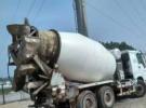 低价出售二手豪沃12立方混泥土搅拌车手续齐全可提档过户3年9万公里18万