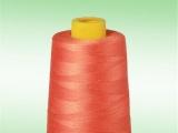 鹤山成衣染色纯棉线服装用纯棉线厂家