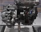 上海上门高价回收高档车汽车旧发动机废发动机豪车报废发动机