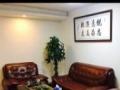 黄浦大型二手办公家具市场(包送包装)