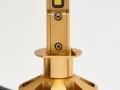 雷西特LED汽车灯泡全国招商,无风险投入,收益高