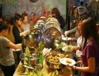 深圳高端中西式自助餐,牛肉火锅围餐外卖
