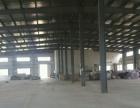 建工学院南区 汤口路 厂房 2400平米