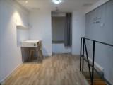 整租 繁華地段 精裝修 獨立一室 獨衛 溫馨舒適 無中介