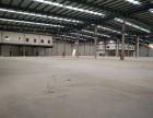 (出租)无锡高端产业园厂房 高大上 10万平米