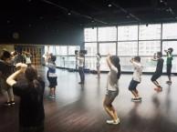 宁波中国舞培训 拉丁舞培训 街舞培训学校 专业舞蹈培训机构