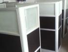 中小学辅导班用的培训桌、折叠桌、长条桌、一对一屏风