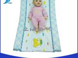 厂家批发宝宝抚触隔尿垫|环保舒适柔软海绵