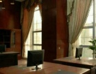 南海路 柴桑国际 写字楼 90平米