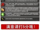 现代简约上海办公家具屏风职员办公桌椅组合卡座员工4人位电