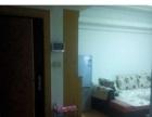 长安小区 1室1厅 45平米 精装修 押一付一