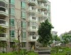 BRT沿线 城南大溏世家三期附近 第三医院旁 温馨佳苑楼中楼