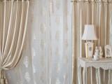 天津黑牛城窗帘定做,银河广场办公窗帘定做维修安装
