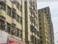 光明新区公明长圳连锁便利店低价转让