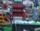 商业街卖场超市转让