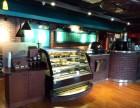 广州咖啡店加盟 咖啡店连锁店 咖啡店品牌代理招商