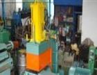 密炼机回收-回收二手密炼机-密炼设备回收