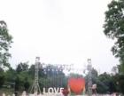 惠州惠东求婚,让你有一个不一样的求婚