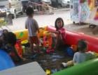 儿童乐园低价转让,旁边有个幼儿园及公园
