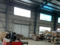 双港工业园 仓库 1600平米