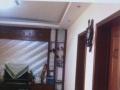 潜江市园林城区东风路机械工业公司 2室2厅1卫