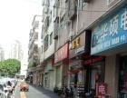 宝安沙井商业街卖场生意转让