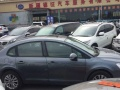 雪铁龙 世嘉三厢 2012款 2.0 手动 贺岁型