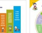 新桥奇卡国际早教中心早教班、托班、暑托班、晚托班、兴趣班招生