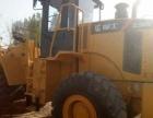 转让 柳工装载机邢台出售95成新款柳工50铲车