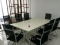 课桌椅批发,办公沙发办公椅,老板桌,员工卡位办公桌定做尺