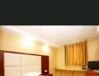 袁家岭双地铁口旁超高性价比宾馆提供短租 月租