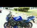 二手摩托车宗申250
