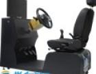 学车之星驾驶模拟器助你快速提高驾驶技术