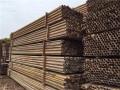 高价回收大连二手架子管 旧扣件 工地建筑钢管 油托大量收购
