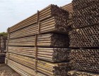 批发出售通化二手架子管 扣件 梅河口建筑钢管大量供应
