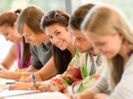 通州成人英语陪培训 日常口语职场英语