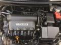 本田 飞度 2004款 1.3 手动 三厢一手私家车,精品车况绝