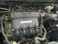 比亚迪 F3 2010款 白金版 1.5 手动 实用型