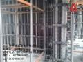 给你惊喜的剪力墙结构,施工速度快三倍的支撑体系