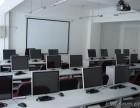 福州学电脑维修维护选福大科源电脑学校24年品牌