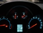雪佛兰科鲁兹2014款 1.6 手动 SL百万纪念版 一手私家车