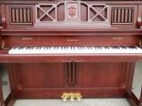 江门钢琴回收支持乐器以旧换新