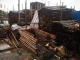 广东省肇庆市附近钢管 轮扣 排山管 铺路钢板岀租 租售
